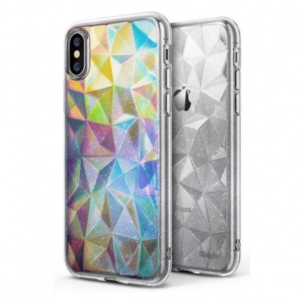 ringke-husa-iphone-x-prism-glitter-clear-67707-132