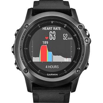 garmin--smartwatch-fenix-3-sapphire-hr-negru-010-01338-71-rs125038586-1-67713-959