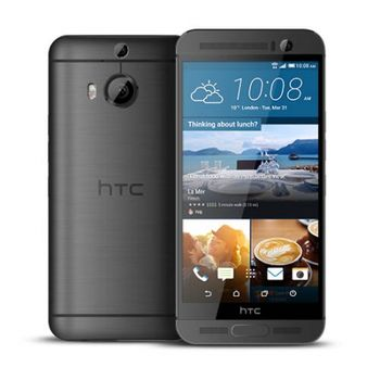 htc-one-m9-plus-grey-rs125022569-9-67718-607