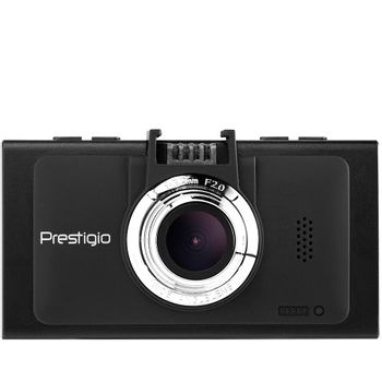 prestigio-roadrunner-570-gps-camera-auto-dvr--shd-black-rs125028858-67743-746