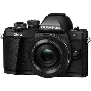 olympus-om-d-e-m10-mark-ii-14-42-ez-kit-black-black-rs125020462-2-67745-449