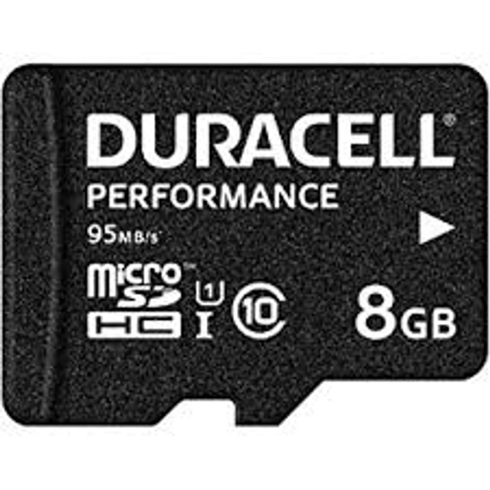 duracell-performance-microsdhc--8gb--class-10--uhs-i--u1--80mb-s-67749-929
