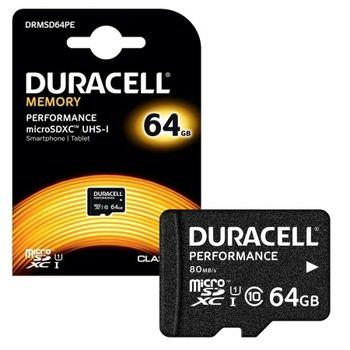 duracell-performance-microsdxc--64gb--class-10--uhs-i--u1--80mb-s-67751-650