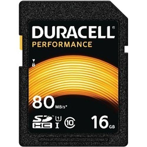 duracell-performance-sdhc--16gb--class-10--uhs-i--u1--80mb-s-67753-673
