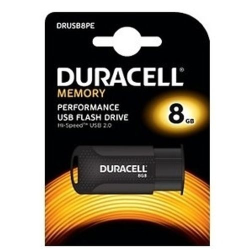 duracell-performance--usb-2-0--8gb--negru-67756-758