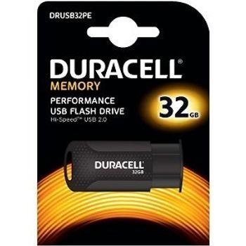 duracell-performance--usb-2-0--32gb--negru-67758-669