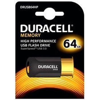 duracell-performance--usb-2-0--64gb--negru-67759-467