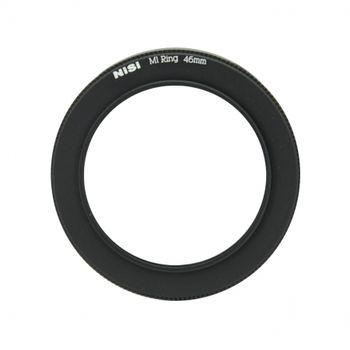 nisi-inel-adaptor-46mm-pentru-m1--70mm-67769-497