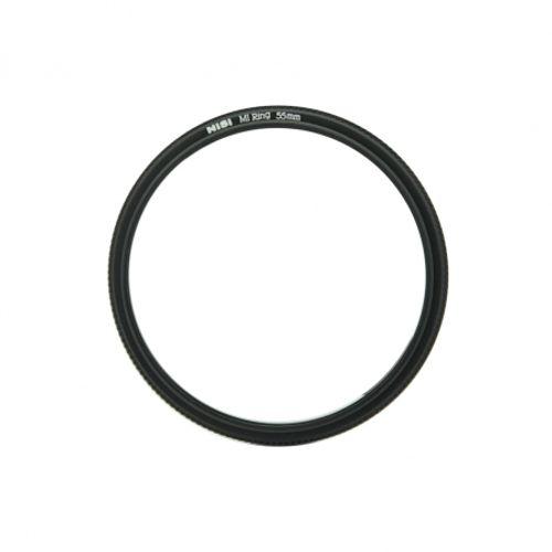 nisi-inel-adaptor-55mm-pentru-m1--70mm-67772-213