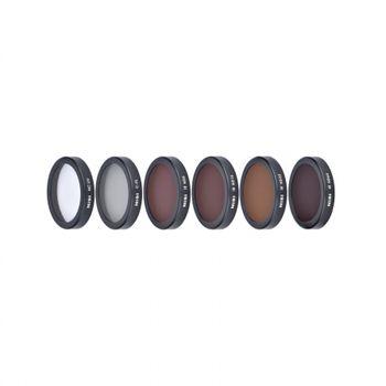 nisi-set-6-filtre-pentru-dji-phantom-4-pro-67820-712