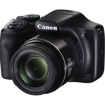 canon-powershot-sx540-hs-negru-rs125024215-2-67851-171