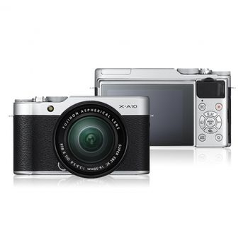 fujifilm-x-a10-silver-kit-16-50mm-rs125032357-67883-375