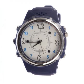 smart-watch-kids-td01-cu-gps-si-sim-blue-rs125032782-2-67892-616