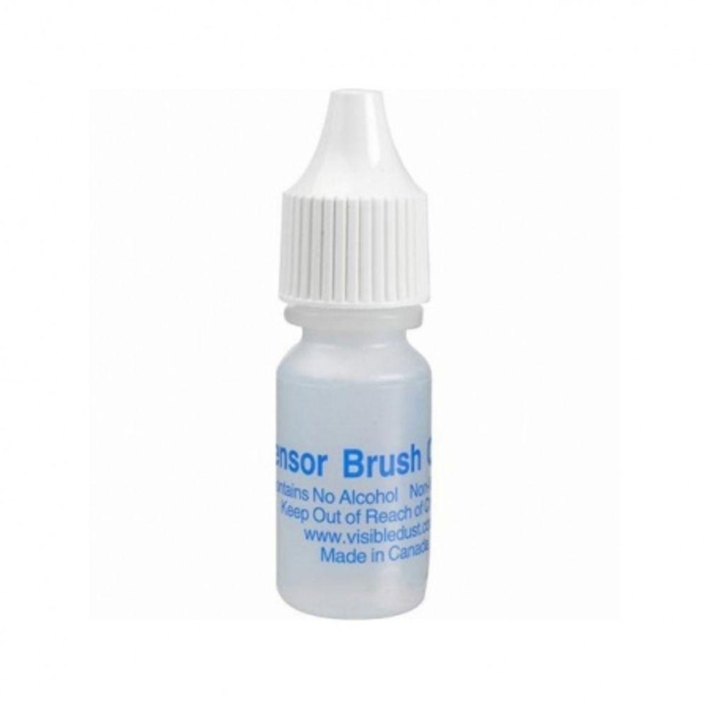 visible-dust-sensor-clean-solutie-curatat-senzorul--8-ml-67902-131