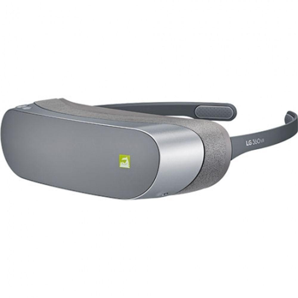 lg-ochelari-inteligenti-360-vr-r100-pentru-lg-g5-gri-rs125028489-2-67911-337