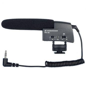 sennheiser-mke-400-microfon-dslr-rs125012672-1-67912-906