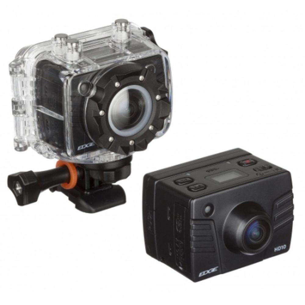 kitvision-edge-hd10-action-camera-rs125013091-1-67919-424