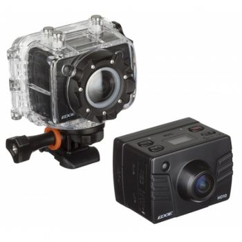 kitvision-edge-hd10-action-camera-rs125013091-1-67919-424