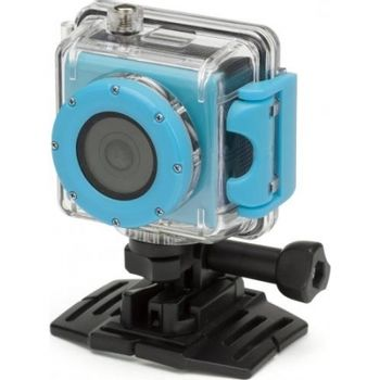 kitvision-splash-blue-camera-actiune-rs125025272-67937-307