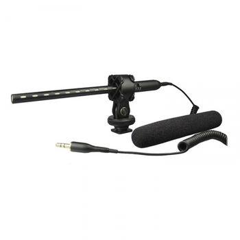 braun-microfon-topmic120-rs125015682-1-68000-739