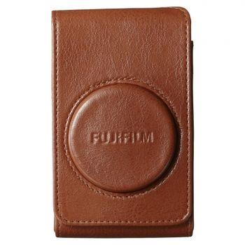 fujifilm-sc-xf-toc-piele-maro-pentru-fujifilm-xf1-rs125007076-68011-36