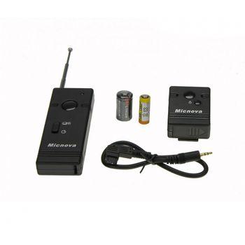 micnova-mq-nw4-telecomanda-radio-controller-sony-rs50609839-68013-475