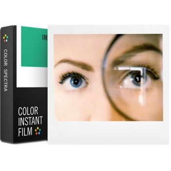 impossible-color-film-pentru-image-spectra-rs125030659-68054-901
