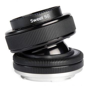 lensbaby-composer-pro-kit-sweet-50-fuji-x-rs125026980-68079-928