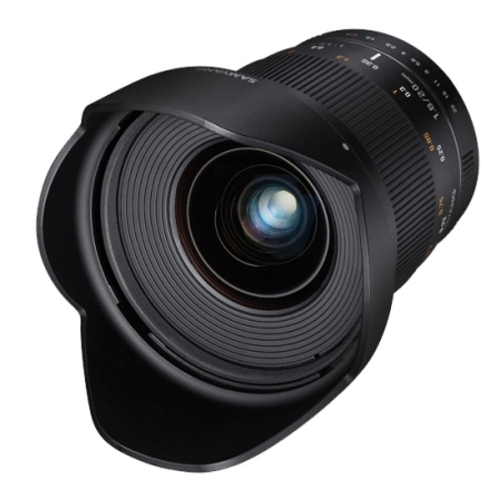 samyang-20mm-f1-8-mft-rs125029380-68092-886