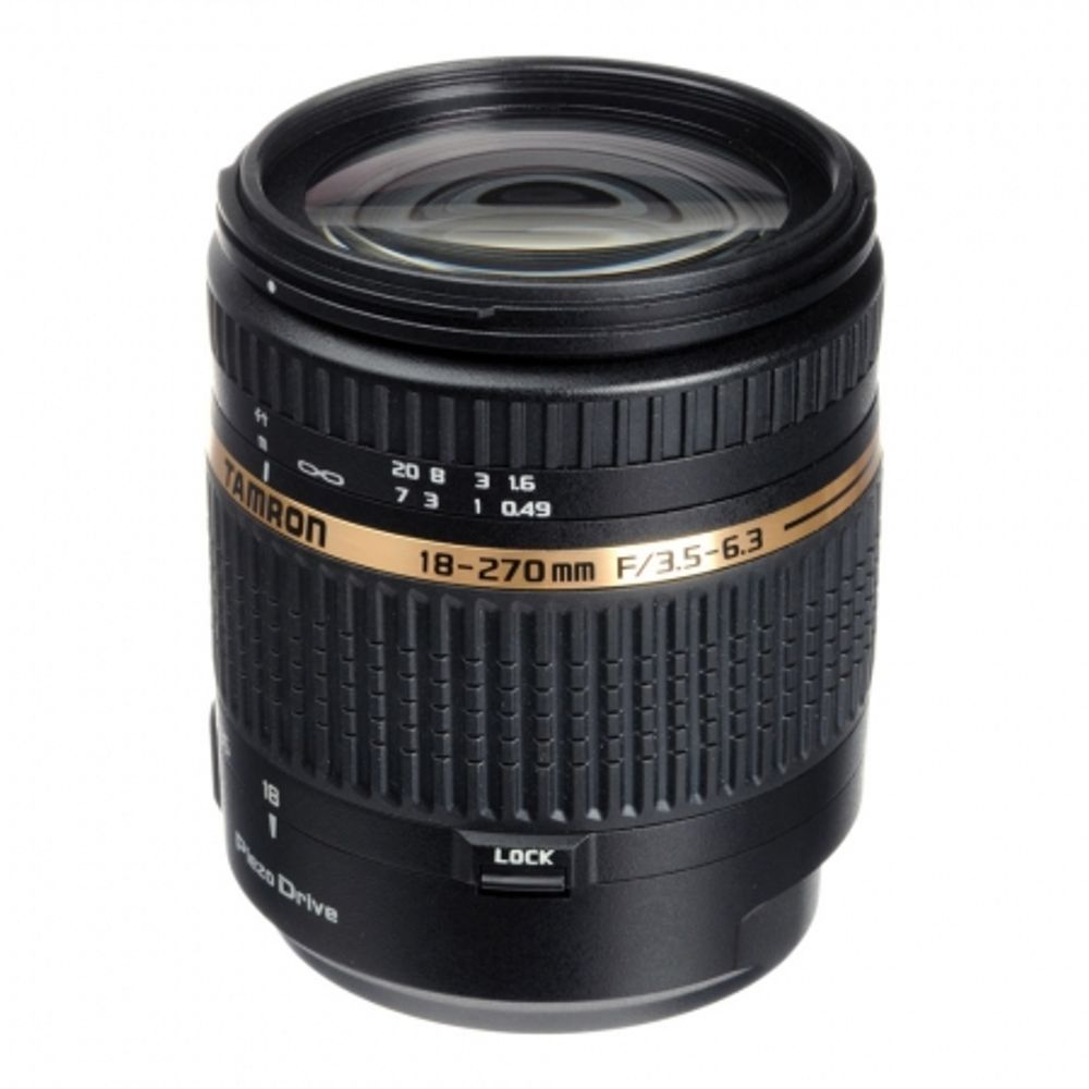 tamron-18-270mm-f-3-5-6-3-di-ii-vc-pzd-sony-rs1041432-68093-621