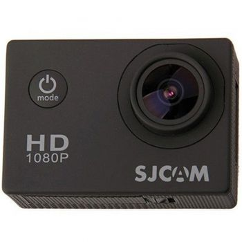 sjcam-camera-video-sport-full-hd-1080p-12mp-negru-sj4000-rs125036662-1-68094-958