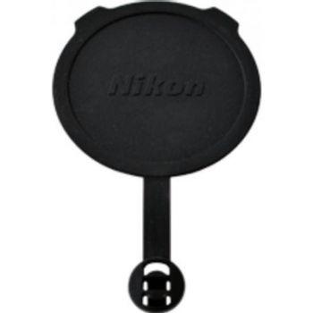 nikon-bxa30954-capac-pentru-monarch-68095-218