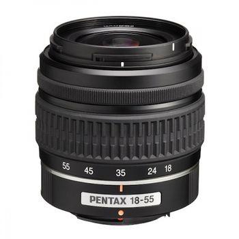 pentax-18-55mm-f3-5-5-6-al-smc-rs1042887-68096-479