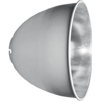 elinchrom--26162-maxi-silver-reflector-40-cm--33-grade-68129-191