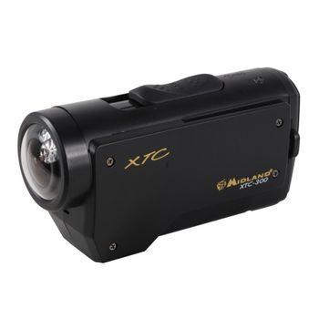 midland-xtc-300-camera-video-de-actiune-full-hd-30463-7
