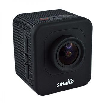 smailo-play-wifi-negru-51592-148