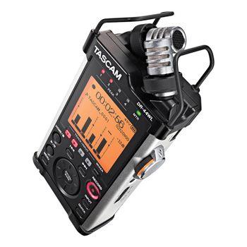 tascam-dr-44wl-reportofon-profesional-cu-wi-fi-39342-4