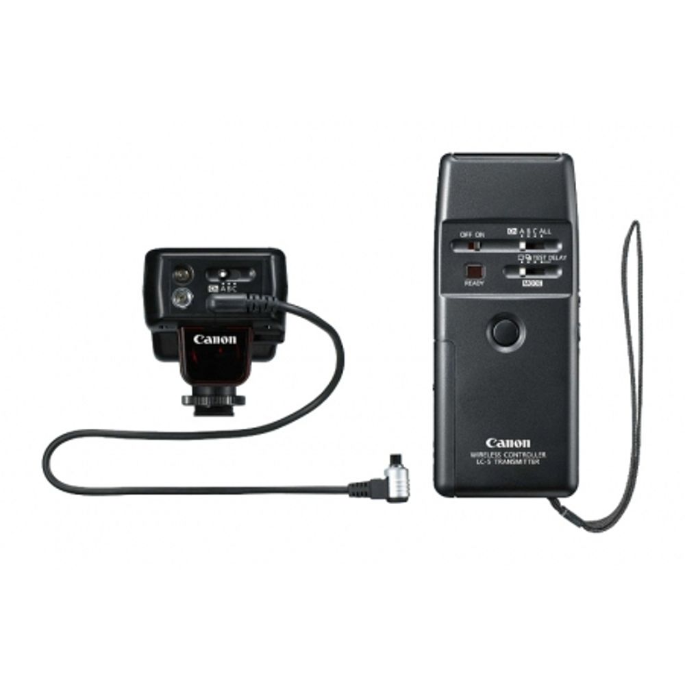 canon-lc-5-controler-declansator-dslr-infrarosu-10226