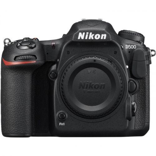 nikon-d500-body--48093-81