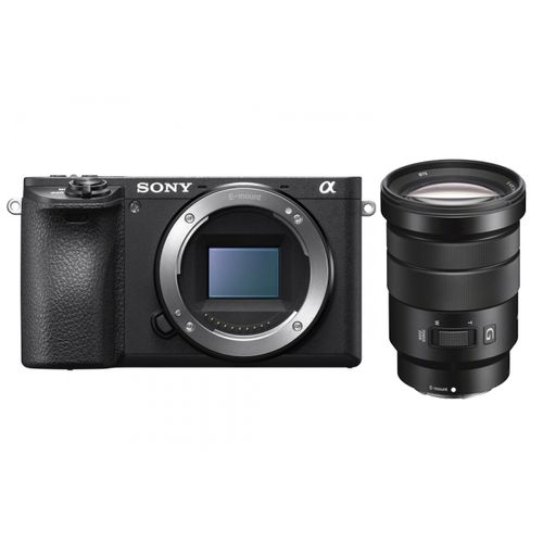 sony-alpha-a6500-kit-selp-18-105mm-f-4-g--negru-61280-9-136