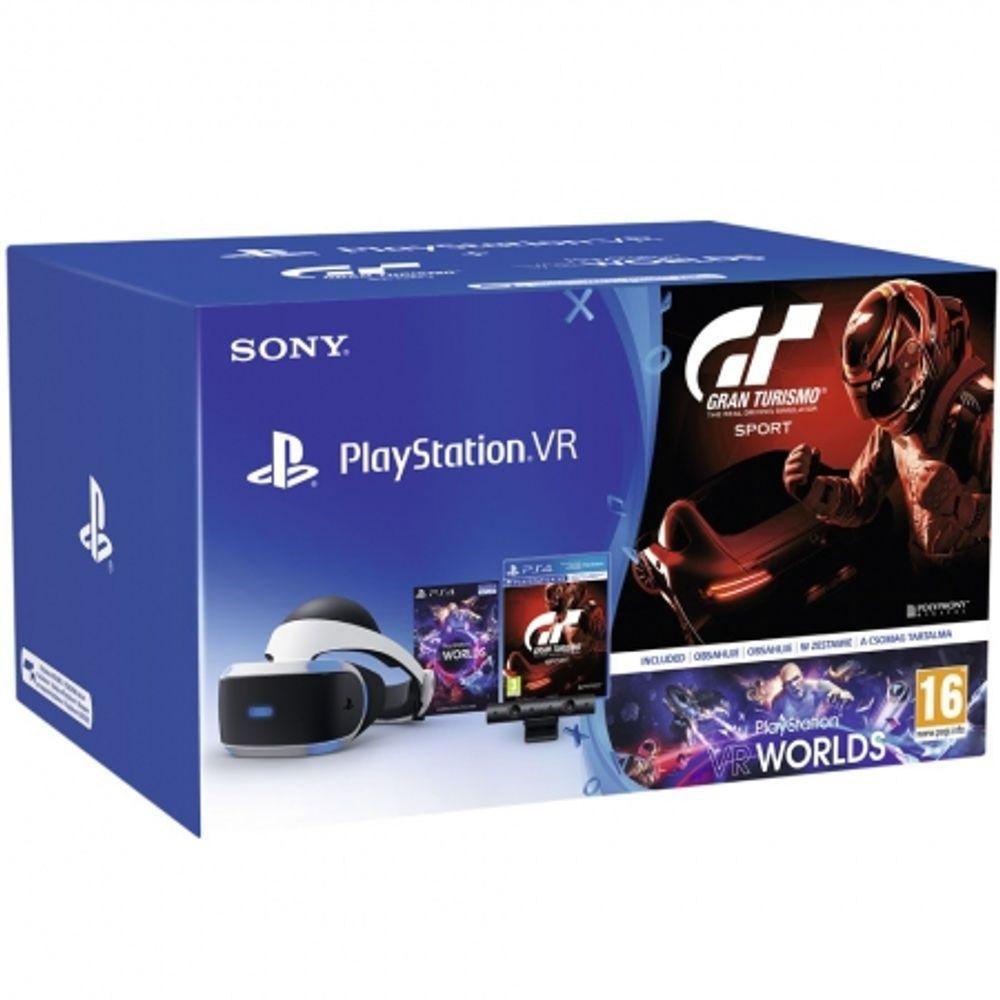 sony-kit-playstation-vr-playstation-camera-v2-joc-gran-turismo-sport-playstation-4-66462-232