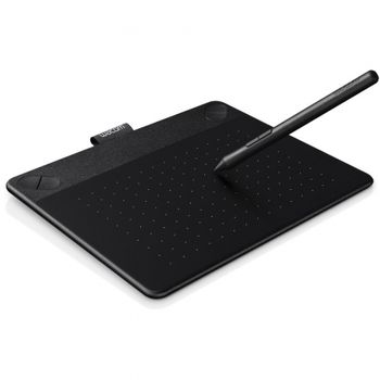 wacom-intuos-comic-cth-490-black-pt-s-north-45051-141
