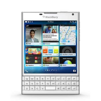 blackberry-passport-4-5----quad-core--32gb--3gb-ram--4g-alb-43269-224