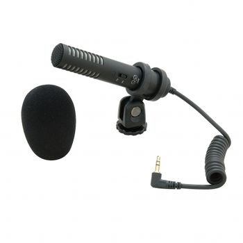 audio-technica-pro24-cmf-microfon-stereo-de-camera-cu-jack-3-5mm-54038-670