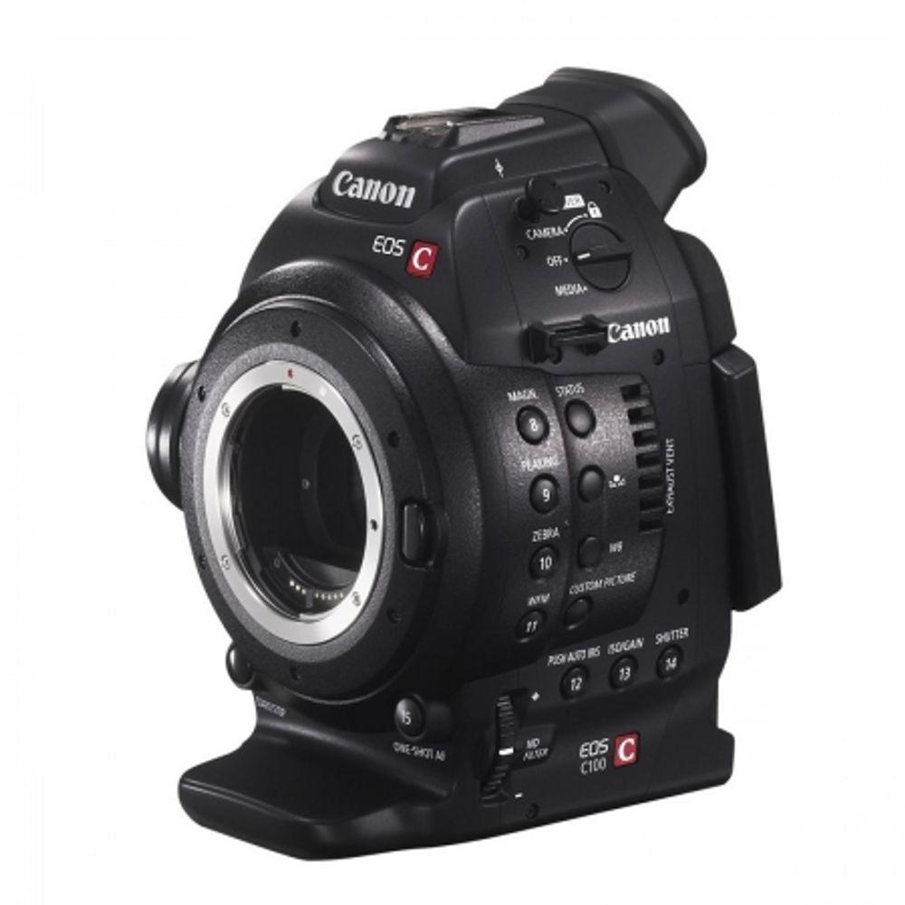 canon-eos-c100-body-camera-cinema-profesionala-24107-6