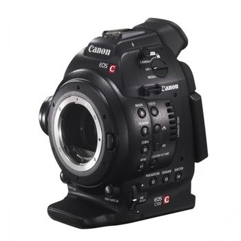 canon-eos-c100-body-camera-cinema-profesionala-24107-6