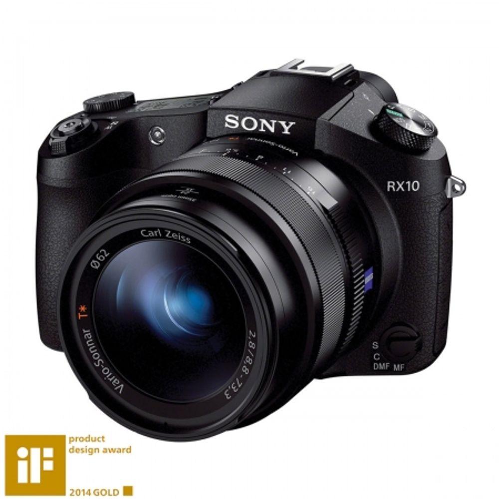 sony-cyber-shot-dsc-rx10-20-2mp-1--obiectiv-carl-zeiss-24-200mm-f-2-8-30113
