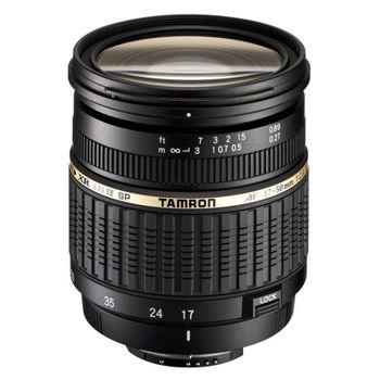 tamron-sp-17-50mm-f-2-8-xr-di-ii-ld-aspherical-if-pentax---samsung-6592