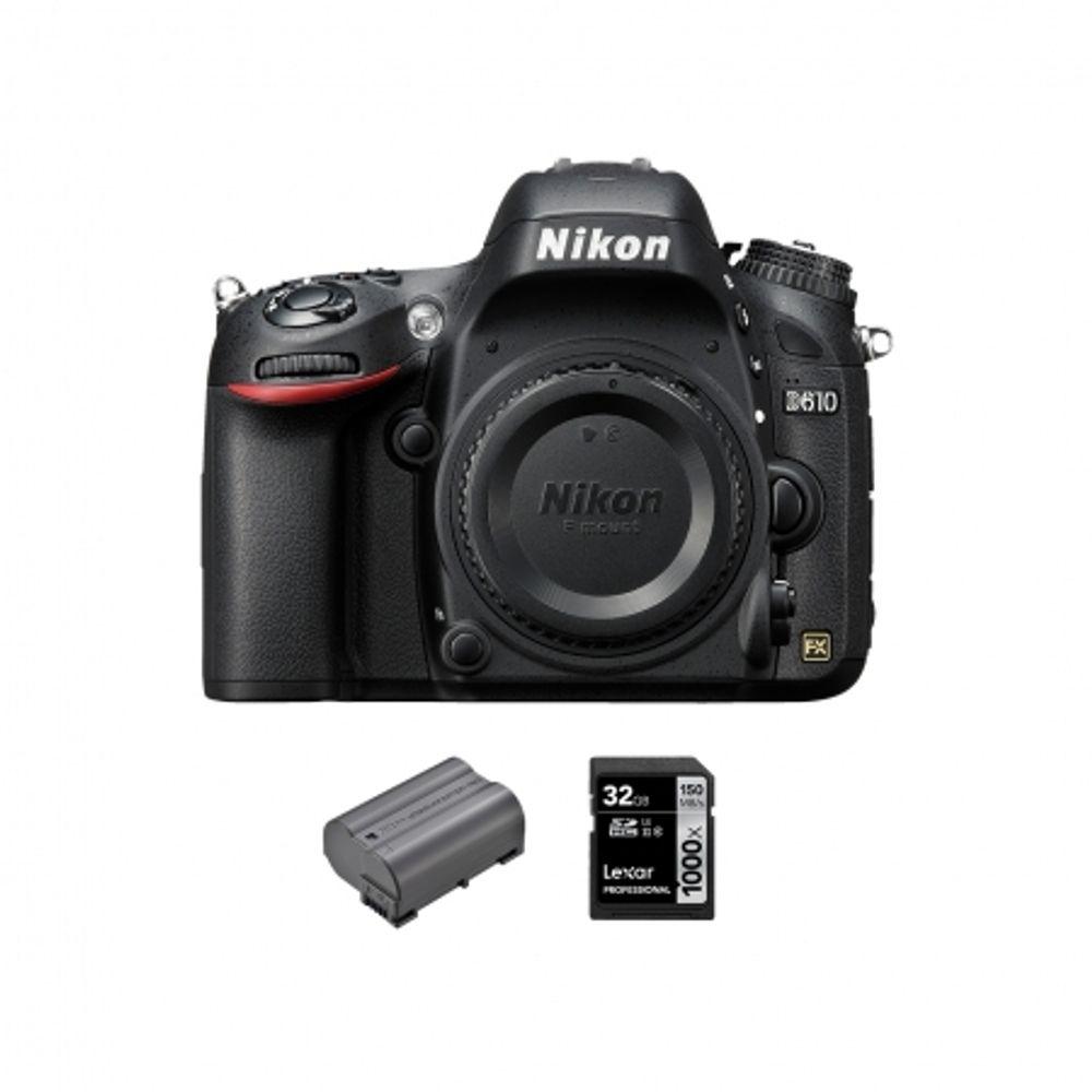 nikon-d610-body-fatbox-67542-270