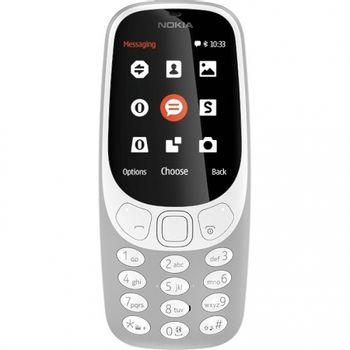 nokia-3310--2017--2-4----16mb--microsd--dual-sim-gri-59805-76